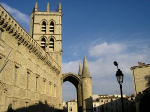 montepellier-catedral-st-pierre
