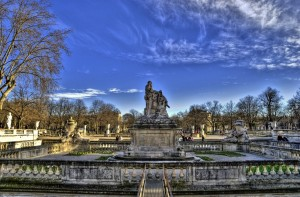 nimes-jardins-fontaine-provenza