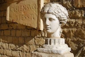 vaison-romaine-provenza