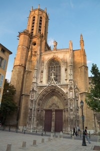 aix-catedral-provenza