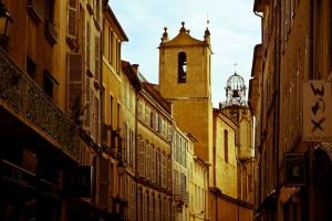 aix-centro-provenza