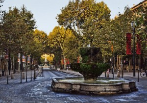 aix-en-provence-mirabeau