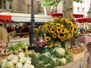 provenza-aix-gastronomia