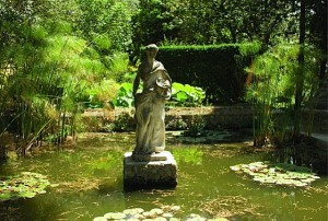 menton-jardin-costa-azul1