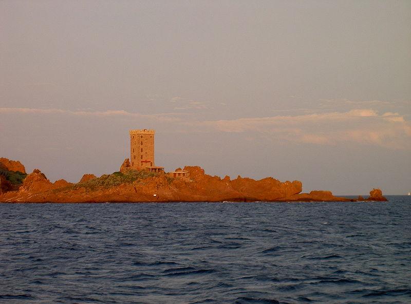 provenza-costa-azul-sanrafael