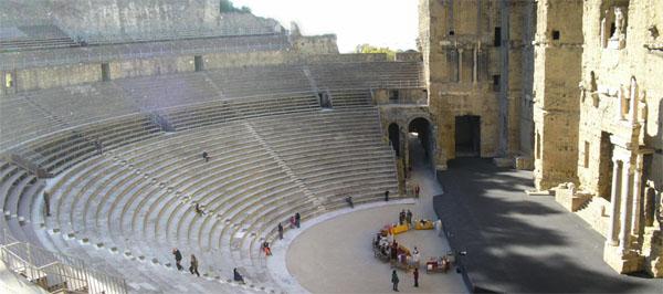 teatro_orange.jpg