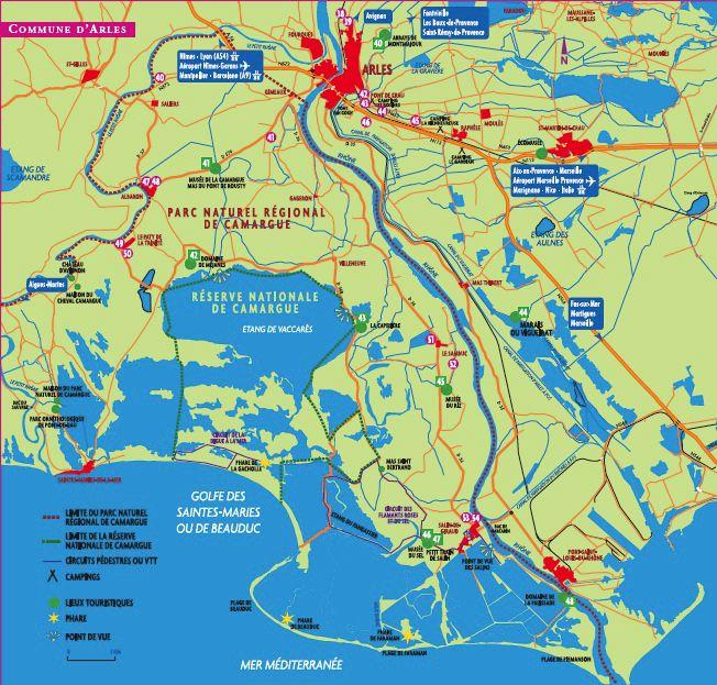 arles-mapa1.jpeg