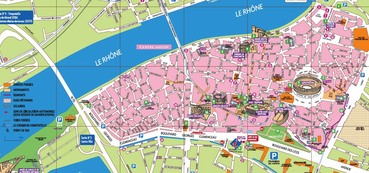 arles-mapa2.jpeg