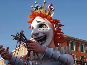 niza-carnaval-provenza