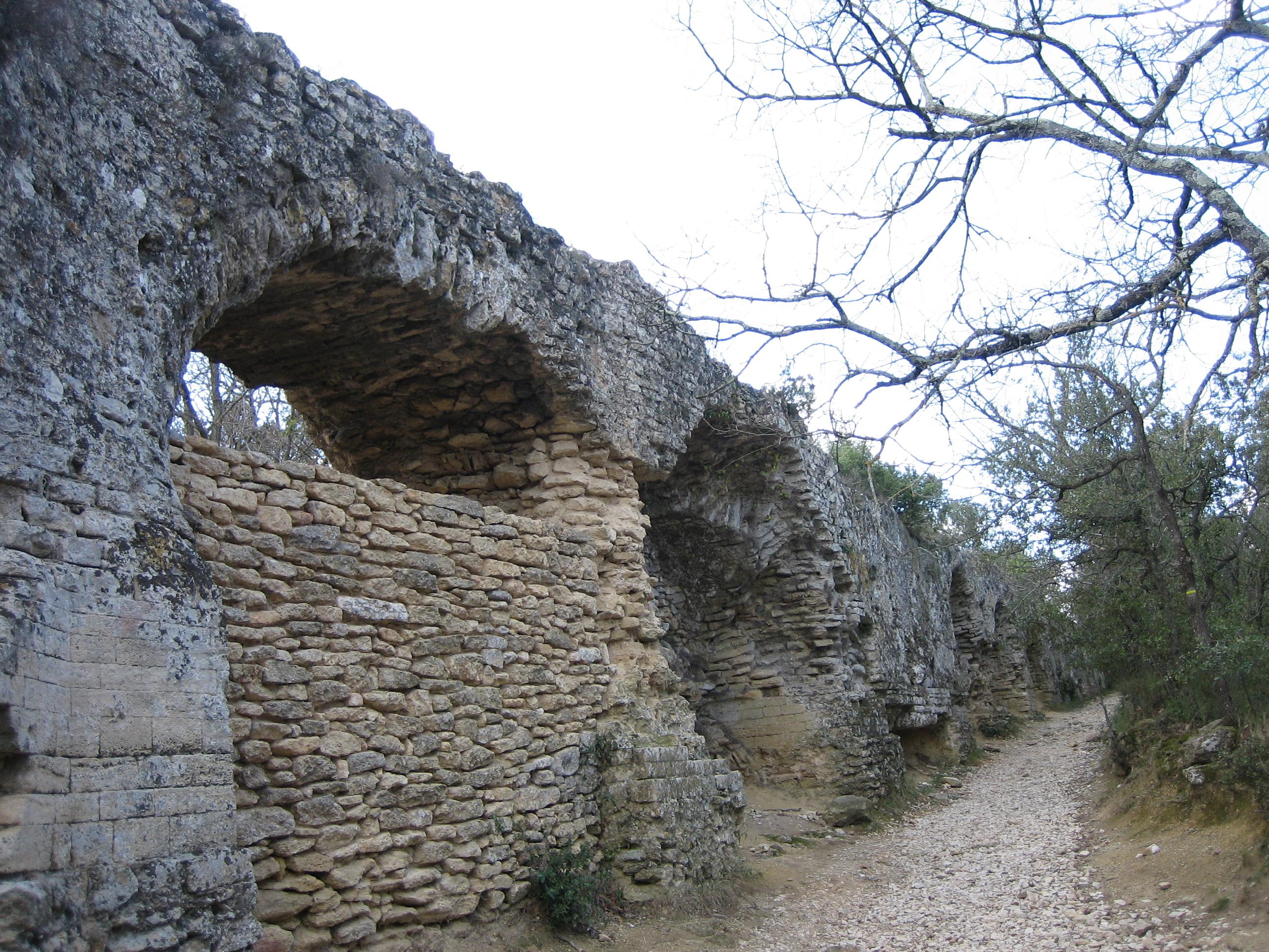 acueducto-provenza-gard