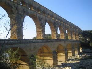 pont-provenza-gard
