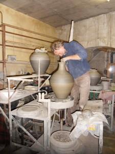 ceramista-ceramica-quentin