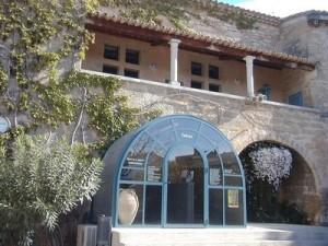 museo-provenza-uzes
