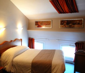 hotel-avignon-avinon-kyriad