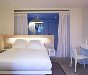 hotel-benkirai-st-tropez