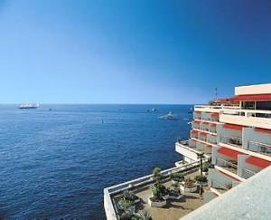 hotel-fairmont-monte-carlo
