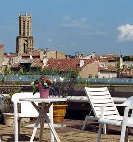 hotel-globe-aix-en-provence