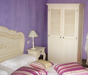 hotel-gounod-st-remy-provence
