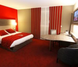 hotel-kyriad-prestige-montpellier