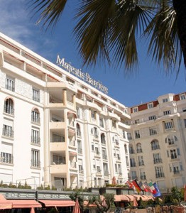 hotel-majestic-cannes