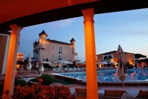 hotel-messardiere-st-tropez
