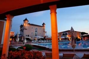 hotel-messardiere-st-tropez