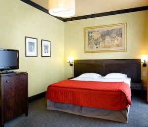 hotel-new-vieux-port-marsella