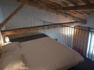 hotel-nimes-cheval-blanc
