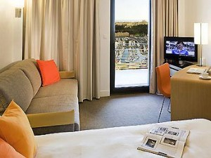 hotel-novotel-monaco
