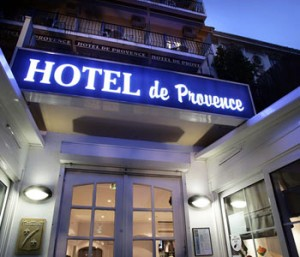 hotel-provenza-cannes