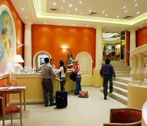hotel-regence-niza
