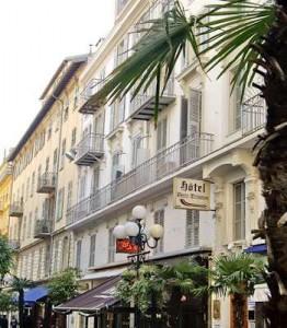 hotel-trianon-niza
