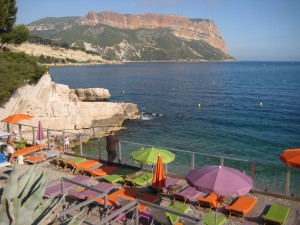 playa-cassis-calanques