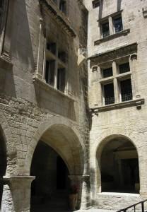baux-monumentos-provenza