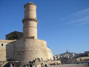 marsella-provenza-monumentos