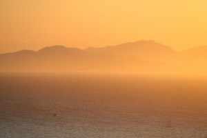 provenza-isla-levant
