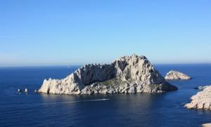 provenza-islas-calanques