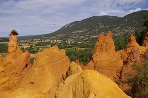 provenza-colorado-francia