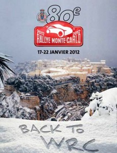 montecarlo-monaco-rally