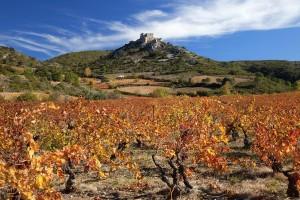 castillo-cataro-provenza-aguilar