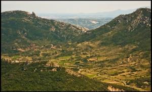 provenza-queribus-castillos