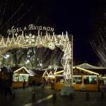 Navidad 2012 en la Provenza y la Costa Azul