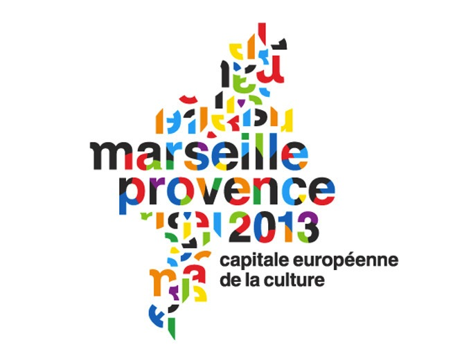 Agenda cultural 2013, actividades en Provenza y la Costa Azul