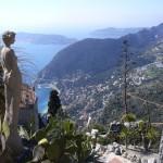 Excursiones organizadas por la Provenza y la Costa Azul