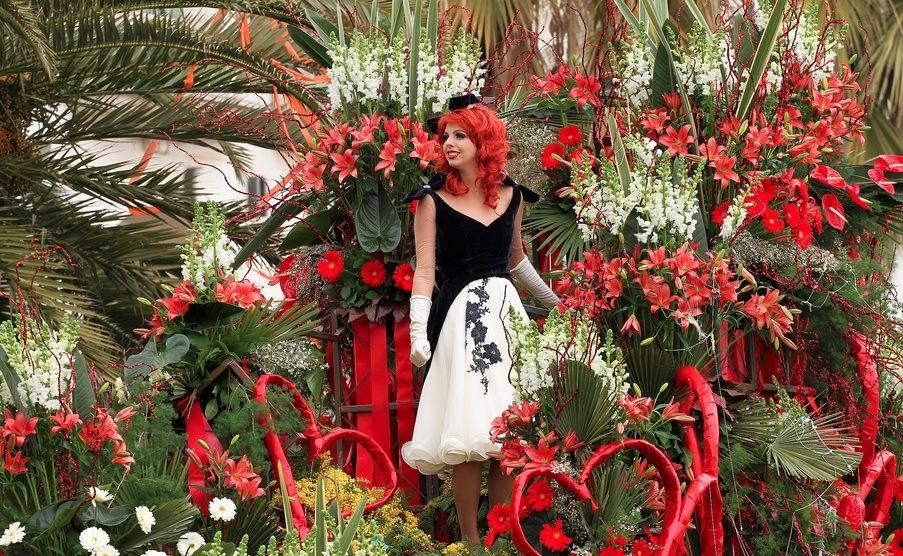 Ideas para San Valentín en la Costa Azul