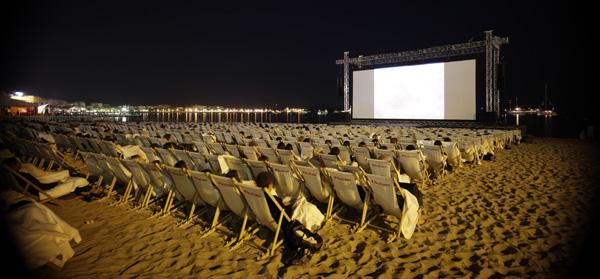 cannes-cine-festival
