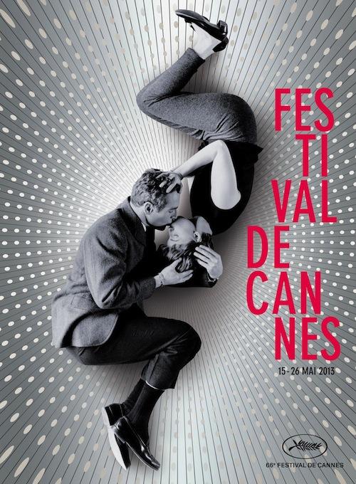 Glamour en la alfombra roja del Festival de Cannes 2013