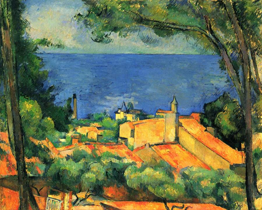 cezanne-estaque-marsella
