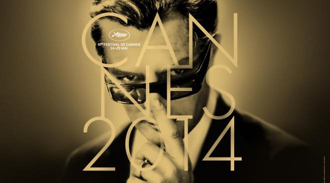cannes-cine-festival