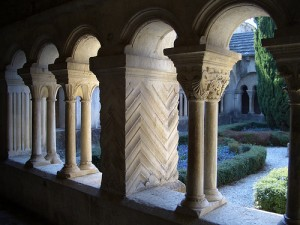 catedral-vaison-provenza